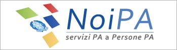 NOIPA BANNER