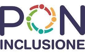 pon-inclusione