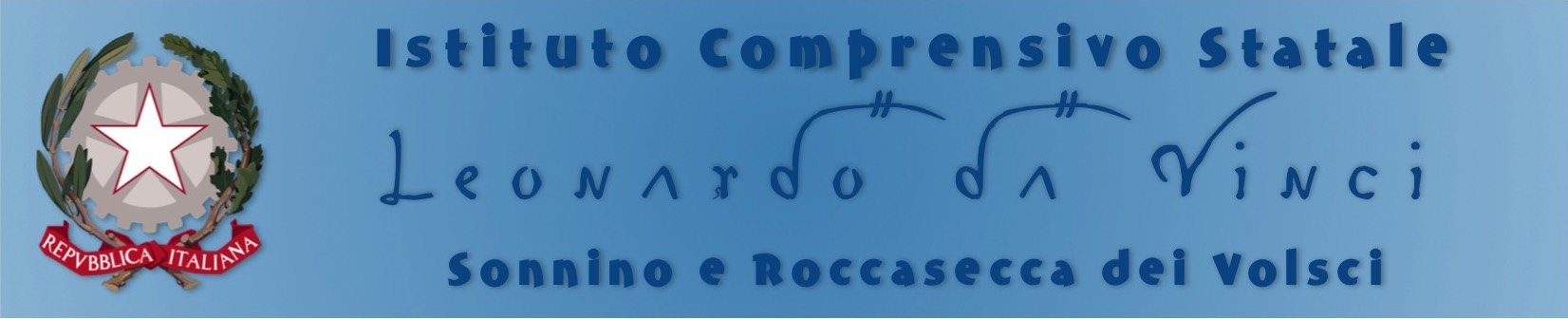IC Leonardo da Vinci