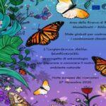 L'importanza della biodiversità