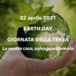 """""""La terra non appartiene all'uomo, è l'uomo che appartiene alla terra"""""""