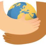 UdA interdisciplinare di Educazione Civica
